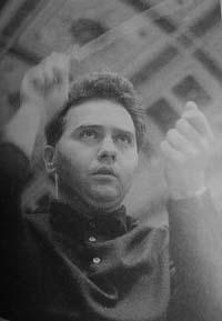 Kertész István