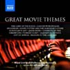 Great Movie Themes