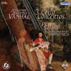 Vanhal Cello Concertos